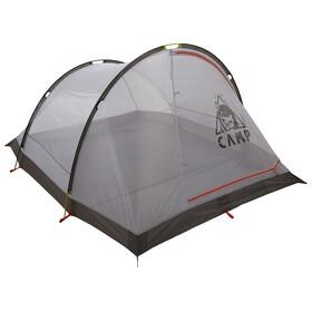 Camp Minima 3 SL Tent